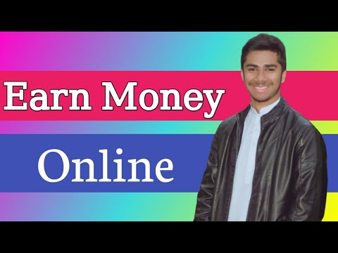 Earn 10.000 BDT Per month Online Easily | Online Income Bangla Tutorial 2020 |