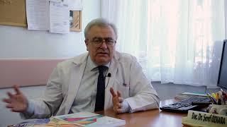 Tüberküloz  Verem  Hastalığının Belirtileri Nelerdir?