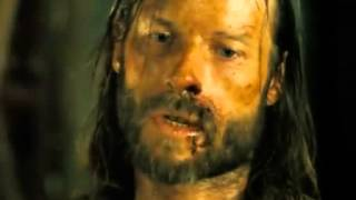 Bande annonce The Proposition
