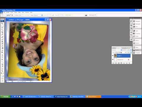convertendo-pdf-em-jpg