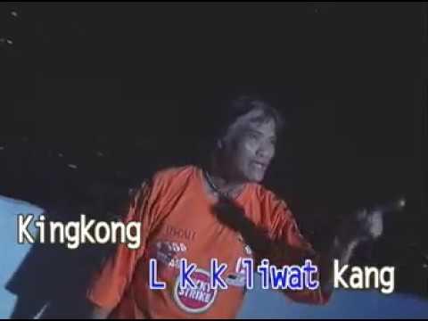 Milyo Naryo – LKK (Karaoke) Lyrics