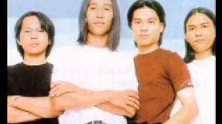 vuclip Niat Hati Tak Nak Berpisah ( Versi Kelantan ) - Straw
