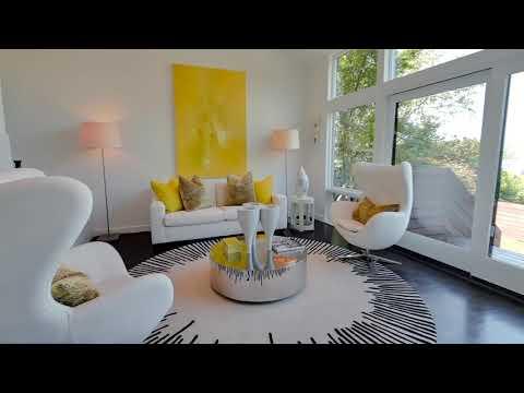 Md Interior Design 10 Northgate Avenue Berkeley Ca 94708