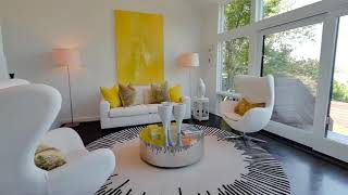 MD Interior Design | 10 Northgate Avenue Berkeley, CA 94708