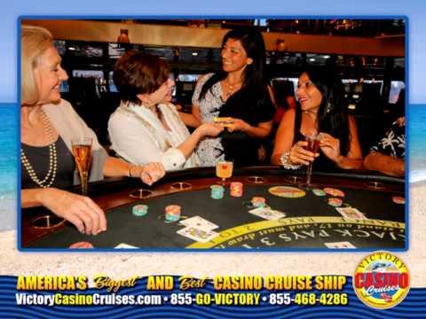 Cape canaverl casino ships casino top 100