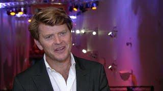 """Ik mis RTL-Boulevard"" Gaat Beau van Erven Dorens terug?"
