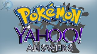 Walkthrough island answers Yahoo busty
