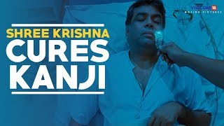 Shree Krishna Cures Kanji | OMG: Oh My God | Akshay Kumar | Paresh Rawal | Viacom18 Motion Pictures
