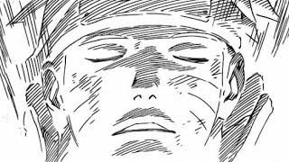 Naruto 666 Manga Chapter Review ナルト Obito Saves Naruto