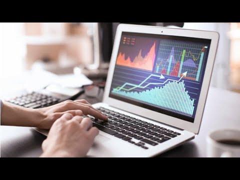 tranzacționare laptop cum poți câștiga bani în 2 săptămâni