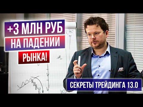 Видео: Россия и Китай дали