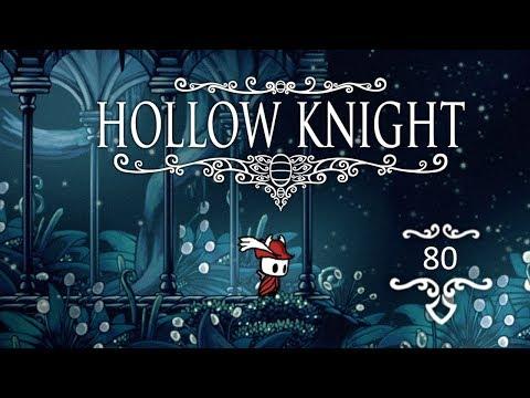 Hollow Knight - 80: Herrah the Beast