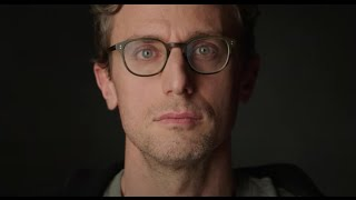 Viral Messaging with Buzzfeed Founder Jonah Peretti