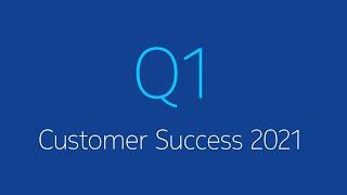 Nokia customer success headlines Q1 2021