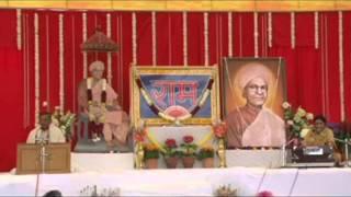 Ram Sharnam Gohana _ bhabhi maa  * jab Sant sahara ban jaye*  (shikhabliss)