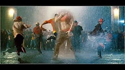 Step up 2 - Bounce