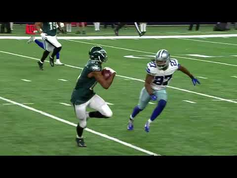 "Jordan Matthews ""See You Again"" 