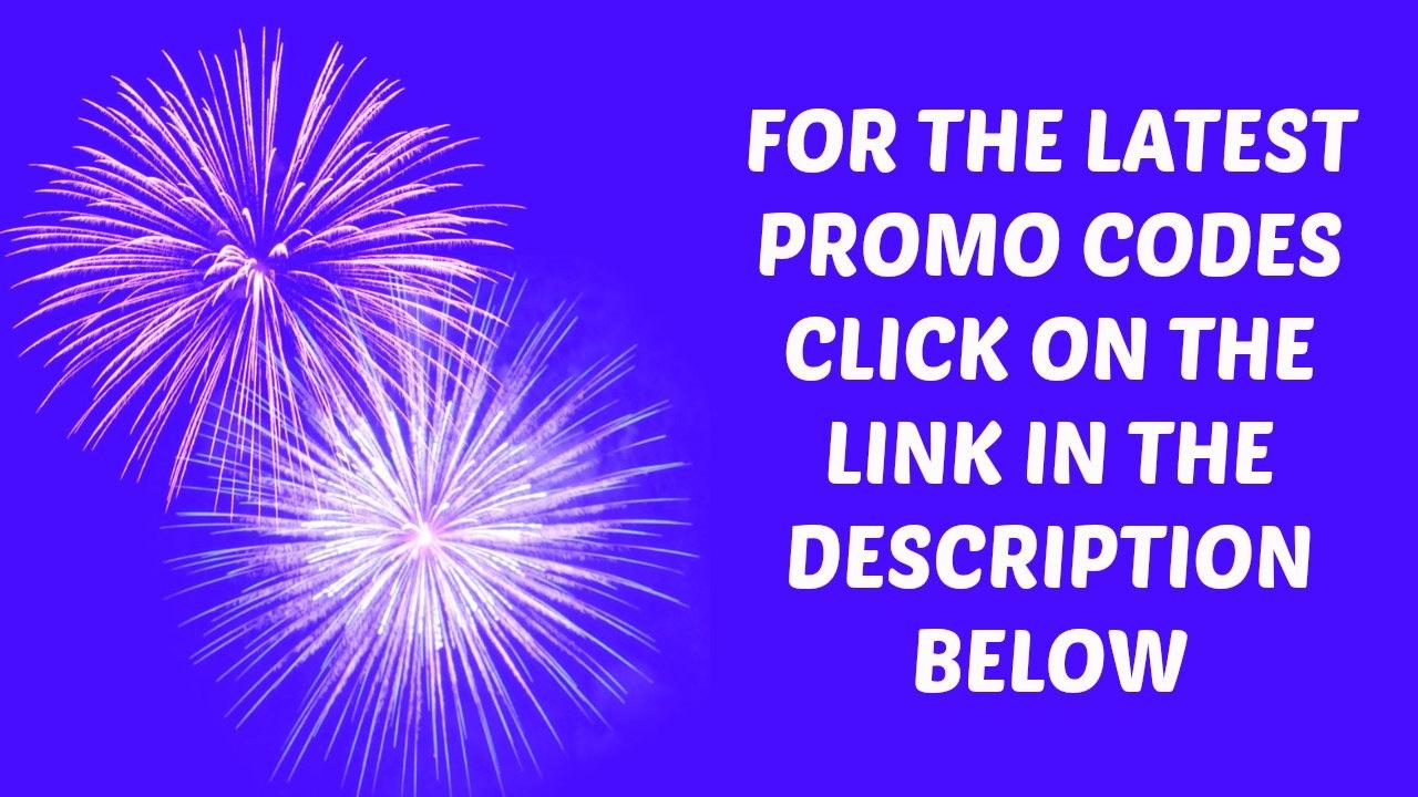 Busch Gardens Fl Promo Code 2017 YouTube
