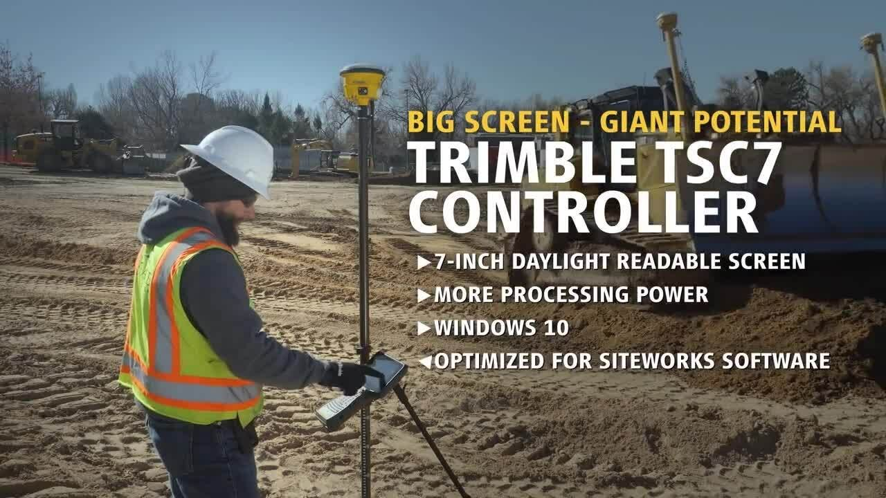 SITECH Constructions Systems – Your Construction Technology