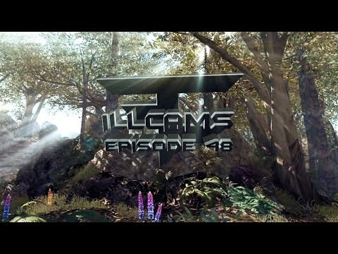 FaZe ILLCAMS: Episode 48 by Gumi