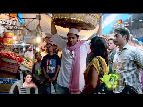 Mission Sapne - Varun Dhawan - 11th May 2014 - Full Episode (HD)