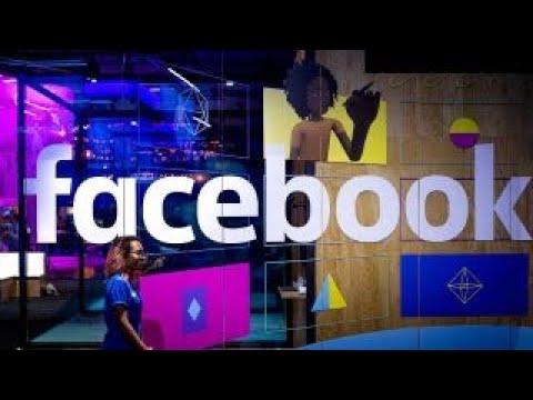 Facebook running a 'near monopoly': Varney