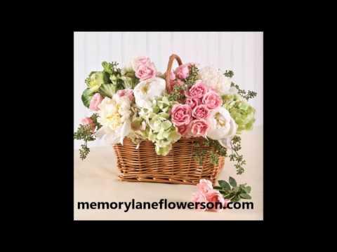 Brampton Florist Flower Shop