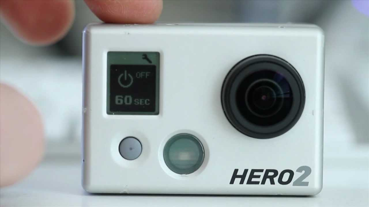 gopro hero2 setting manual auto power off gopro tip 149 youtube rh youtube com gopro hero 2 manual norsk gopro hero 2 manual update