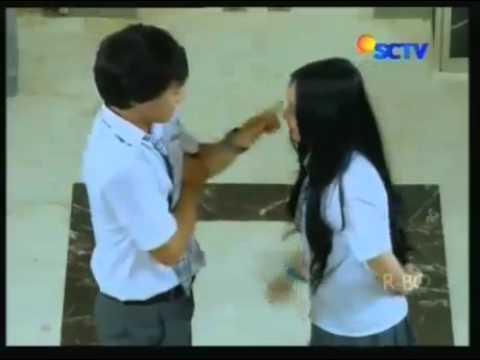 Blink - Sejuta Rasanya (Official Video CLIP)