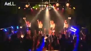 2013.05.08 渋谷Glad AeLL. / DREAMER スタンドマイクダンスバージョン ...