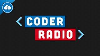 Riding the Rails | Coder Radio 351