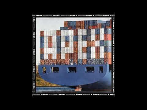 Lord Apex & V Don - Supply & Demand (Album)
