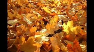 For All Seasons - Yanni HD