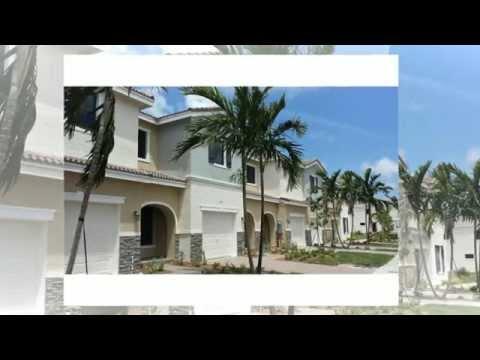 Aventura Isles (North Miami)