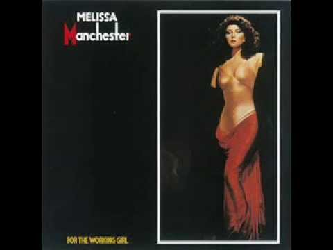 melissa manchester (duet peabo bryson)- lovers after all mp3