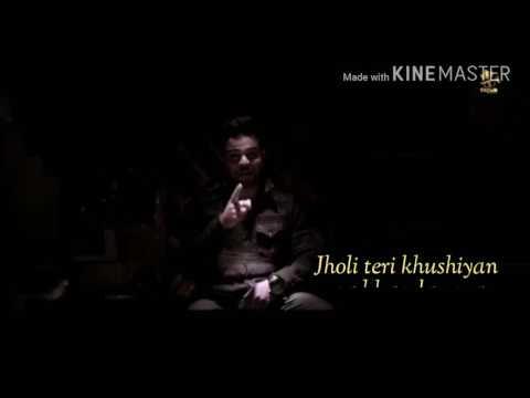 Whatsapp status video - Khaab