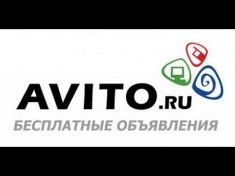 Обзор с авито №1 Скутеры и мопеды. - YouTube