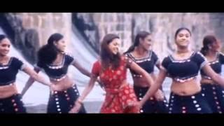 [MP4] Etho Senchapulla Download Rameshwaram