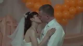 Не женюсь  Шуточный клип