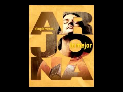 Ricardo Arjona - Primera Vez (Simplemente Lo Mejor)