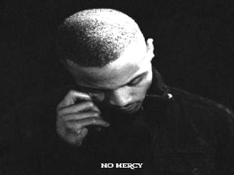 T.I. - No Mercy Feat The Dream