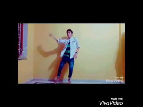 Tum Jo Mile Song Dance