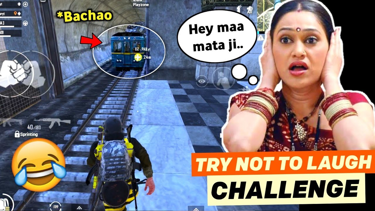 WHEN PUBG MOBILE *SCAMMED US*   MOMENTS THAT WILL MAKE YOU LAUGH SO HARD 😂🔥