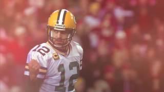 "The 2015-2016 NFL Season ""Devil's Eyes"" Video"