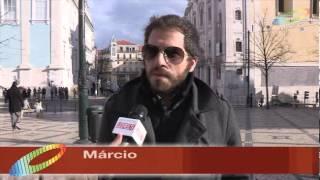 O que é ser português?