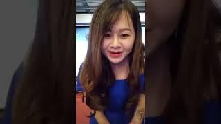 Em gái mưa-Hảo Tình cover Hương Tràm