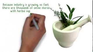 Herbal supplements for weight loss - Lose weight with the best herbals