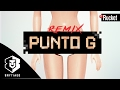 Download Punto G Remix Video Oficial - Brytiago x Darell, Arcangel, Farruko, De La Ghetto Y Ñengo Flow