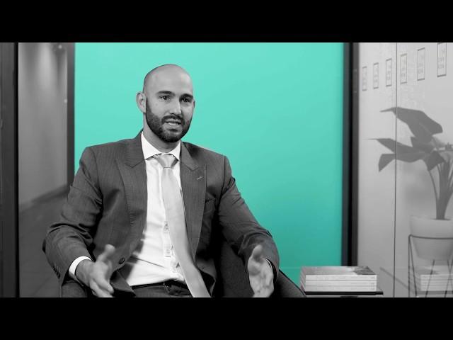 Meet Glen Ellis - Mortgage Broker at The Loan Room