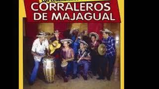 - LOS CORRALEROS DEL MAJAGUAL - EXITOS (FULL AUDIO)